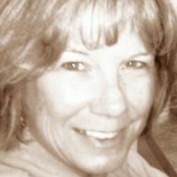 Joyce Wallace profile image