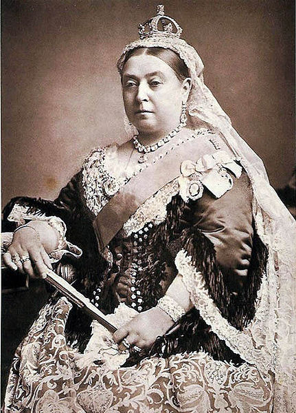 During the reign of Queen Victoria 1837-1901 { the Victorian Era} tourism was in its infancy.