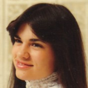 jenf66 profile image