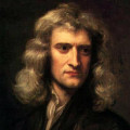 Newton's Three Laws of Motion and How to Use Them