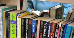 Are you ready to see your book on a shelf? Consider these tips for submitting your novel to a publishing house.