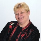 TeriB profile image