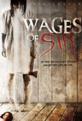 """Bad"" Horror Movies: Wages of Sin"