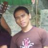 Shaunred9023 profile image