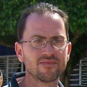 3DReliefs profile image