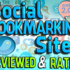 SEO Traffic: Top Social Bookmarking Sites for 2013
