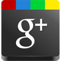 Google+ Social Networking