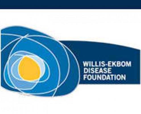 Willis-Ekbom Disease Foundation, Rochester, Minnesota