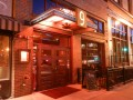 Mile Hi-Life -- Places Worth the Splurge: The 9th Door