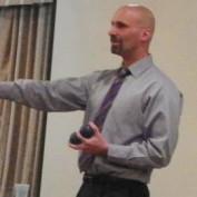 Larry Hochman profile image