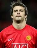 Football Players That Got Away From Manchester United