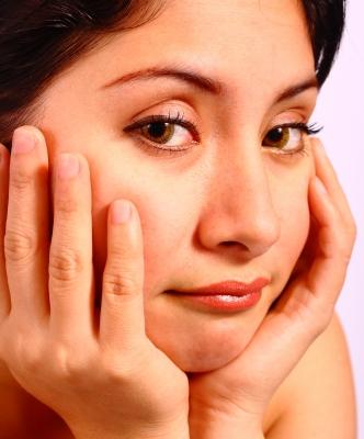 "Photo ""Girl Looking Unhappy"" courtesy of Stuart Miles at www.freedigitalphotos.net"