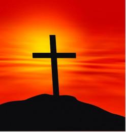 I'm Not Ashamed of the Gospel of Christ and the Kingdom of God