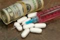 Principles Of Drug Addiction