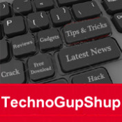 technogupshup profile image