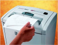 How to Pick The Best Paper Shredder For Home Use