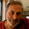 austinhealy profile image