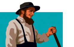 Facts About the Amish part 2