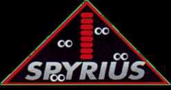 Your Complete Lego Spyrius Collector's Guide