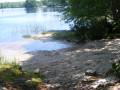 Beaverdam Lake: Canadian Oasis on the South Shore of Nova Scotia
