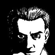 suramyakh profile image