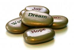 Do dreams really come true?
