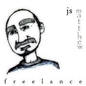 J.S.Matthew profile image
