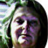 velsie profile image