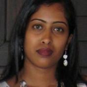 sjeeta profile image