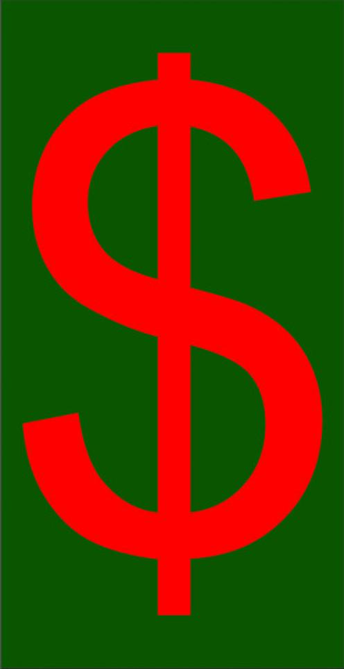 Image: Financial Status