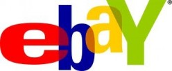 From Goodwill to Ebay - A Rags to Riches Story! 10 Tips to Making a Profit!