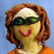 theluckywriter profile image