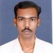 Mathi P profile image