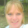 Winaiva profile image