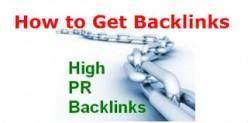 Best Ways to Get Free Backlinks