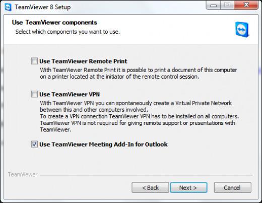 TeamViewer for Remote Desktop Access | Techy Trix