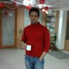 b2bindia profile image