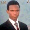 goldennic profile image