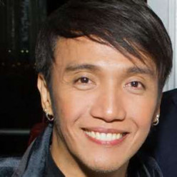 Don't Stop Believing:  The Story of Arnel Pineda and Journey