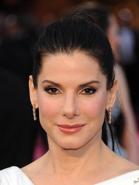 Sandra Bullock sure shined after winning her Oscar, being betrayed, only to bounce back by becoming a mom.