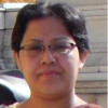 BROTATI profile image