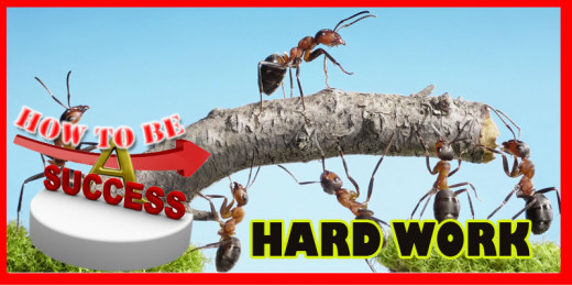encouraging bible verses for hard working americans images