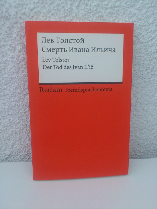 leo tolstoy the death of ivan ilyich summary every chapter  book the death of ivan ilyich