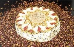 Halawa Wax Recipe - Cold or Sugar  Waxing