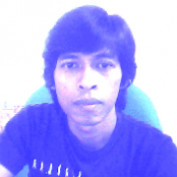 mahmud11557 profile image