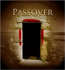 What Is The Passover ?