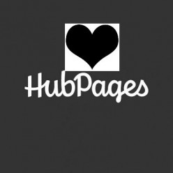 What do you like the most on Hubpages?