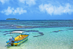 San Andres and Providencia