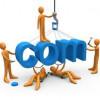 OpenwebI profile image