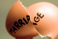 Homosexuality & the Institution of Marriage in End Times